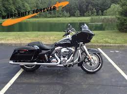 2016 harley davidson road glide special motorcycles sunbury ohio