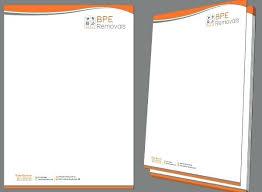 Letterhead Sample Word Company Letterhead Samples Puebladigital Net