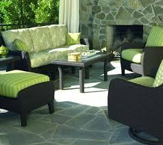Discount Furniture Columbia Sc R82