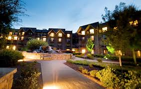 callaway gardens hotels. Pleasing Callaway Gardens Hotels Stay At The Lodge And Spa Pine Mountain T
