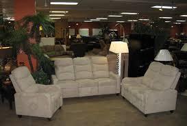 Furniture Stores In Phoenix Mesa Scottsdale Tempe