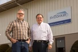 SVO Group Inc. | Edward Lowe Foundation
