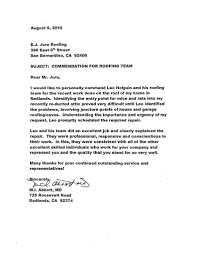 Reference Letter Foron Template Download Couple Employer For