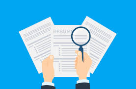 Best Resume Writing Service Professional Resume Writers TopResume Unique Professional Resume Rewrite