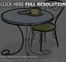 cafe table and chairs clipart. kids%20table%20and%20chairs%20clipart cafe table and chairs clipart