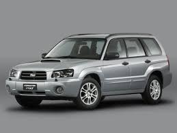 subaru forester 2005 black.  Subaru Subaru Forester 2002  2005 Inside Black E