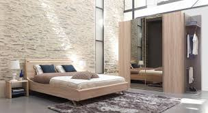 romana clio bedrooms bedroom celio furniture cosy