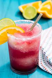 226 Best Cocktails U0026 Party Drinks Images On Pinterest  Beverage Party Cocktails