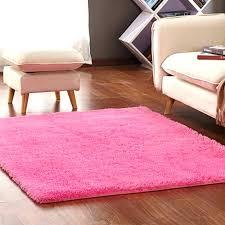 light pink bathroom rugs light pink bathroom rug sets new light pink