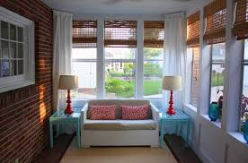 home decoration excellent bamboo shades ideas for living space bamboo outdoor shades