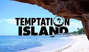 Temptation Island 2021 quando va in onda: brutte notizie per l'edizione Vip