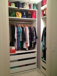 Ikea Pax Wardrobe System Canada Closet Systems Walk In Instructions. Ikea  Closet Systems Cost Stolmen Pax. Ikea Algot Closet System Reviews Systems  Pax ...