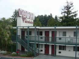 Image result for a  motel
