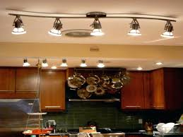 track lighting kitchen also best pendant ideas for small kitchens ceilings home depot kitchen track
