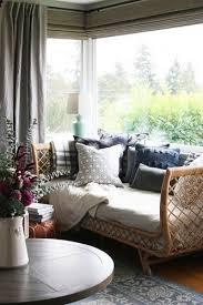 12 Beautiful Farmhouse Decorating Blogs To Follow