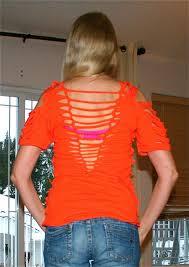 Cool Cut Up Shirt Designs Pin On Cute Cut Up Shirt Designs
