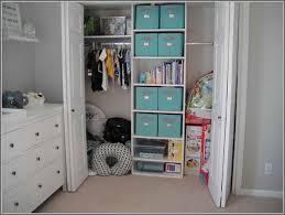 closet organizer target. Fine Organizer Terrific Hanging Closet Organizers Target Organizer Roselawnlutheran 5  6 Shelf In T