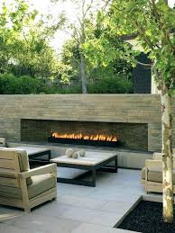 beautiful outdoor fireplace plans free architectures free diy outdoor fireplace plans