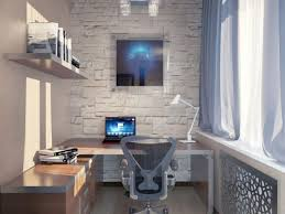 simple office decorating ideas. Large Size Of Office37 Professional Office Decor Ideas For Work Simple Tips Decorating O