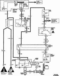 linode lon clara rgwm co uk dodge neutral safety wiring diagram 1998 dodge grand caravan will not start by turning the key in the fig52 part1 2003 dodge caravan wiring diagram chrysler neutral safety switch where is the