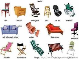 living room furniture clipart. living room furniture names clipart