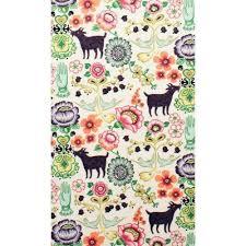 357 best Black Tulip Quilts Fabric images on Pinterest | Tulip ... & online quilting fabric Australia Adamdwight.com