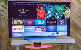 Fire Tv Comparison Chart Amazon Fire Tv Cube Vs Fire Tv Stick Vs Fire Tv Stick 4k
