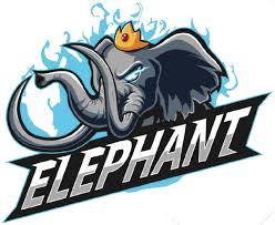 <b>Elephant</b> - Liquipedia Dota 2 Wiki