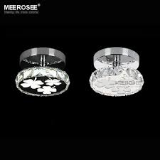small chandelier round modern led chandeliers light fixture luminaria lamp res surface mounted lighting for 1 bulb modern lighting led chandelier