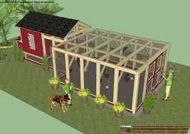 chicken coop building 11 chicken coop plans how to build a chicken coop building 8 why a plan is important for building a chicken coop shed blueprints
