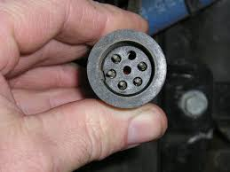 smittybilt xrc8 winch wiring diagram wiring diagram and grip winch wiring diagram car