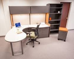 creative office desks. Office Furniture And Design Concepts Custom Desks For Increase Productivity Interior Best Creative