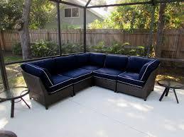 sunshine furniture vero beach 3