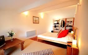 attic lighting ideas. Wall Mood Lighting. Full Size Of Bedroom:mood Lighting Bedroom Personable Photos Concept Led Attic Ideas S