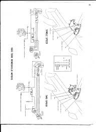 windshield wiper motor wiring diagram ford wiper motor wiring Wiper Switch Wiring Diagram windshield wiper motor wiring diagram ford 66 galaxie single speed to 2 swaplooking for wiper switch wiring diagram 78 chevy pickup