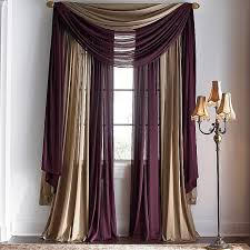 living room curtains with valance. Fashionable Design Ideas Living Room Curtains With Valance L