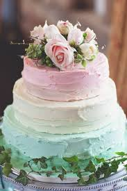 Modern Wedding Cakes For The Holiday Wedding Cakes Homemade Pictures