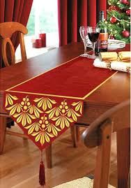 table runners and placemats patterns australia for 60 round tables table runners