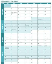 Weekly Appointment Calendar Excel 2019 Weekly Calendar Excel Globalsociety Us