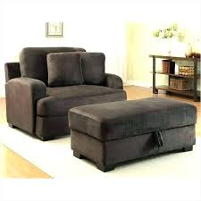 oversized chair and ottoman sets. Oversized Chair Ottoman Sets Basketball And Best Images On Fabric Armchair Accent Chairs Image Of . T