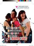 bisexuales chicas l hospitalet de llobregat