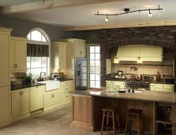kitchen island track lighting ideas fixtures lights 3 light pendant fixture kitchen island track lighting ideas fixtures lights 3 light pendant fixture