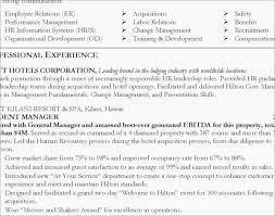Military Civilian Resume Template Example Military Resume Resume