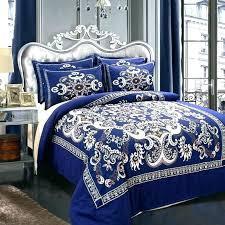navy blue queen comforter navy blue comforter set king bed comforter set awesome navy blue comforter sets king pertaining to navy blue queen comforter set