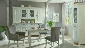 36 Luxuriös Und Kreativ Landhausstil Esszimmer Weiß Haus
