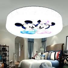 children ceiling lighting boy room ceiling light ceiling lights boys room light kids bedroom boy room