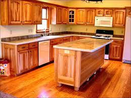 faux wood laminate countertops looks stunning images design kitchen faux granite laminate stunning wood look