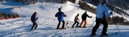 Seasonal Winter Jobs Seasonal Work Winter Chalet Hosts Chef Couples Or Pairs