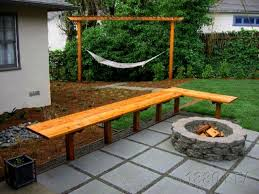 easy to make furniture ideas.  Easy Nice Easy DIY Patio Ideas Diy Hacien Home Fantasy To Make Furniture 6 Throughout