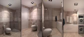 A Simple Bathroom By Zmim On DeviantArt - Simple bathroom
